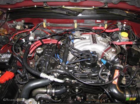 transmission control 1997 infiniti qx engine control 1997 infiniti qx4 4x4 engine photos gtcarlot com