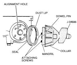 small engine service manuals 2000 daewoo nubira spare parts catalogs daewoo leganza timing belt diagram imageresizertool com