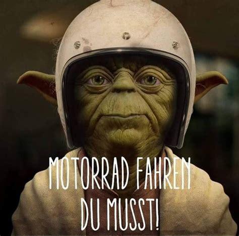 Motorrad Fahren Ab 15 by Motorrad Fahren Du Musst A Sport