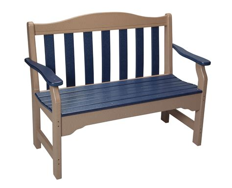 polywood benches baltimore 18 excellent patio furniture