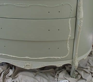 ancient marble paint marbles and dressers on
