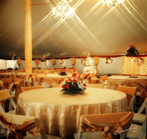 tented events let me wow u kenosha wi 888 819 9698