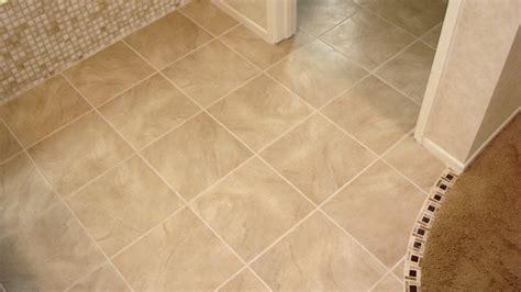 bathroom floor tiles brisbane of bathroom floor tiles comforthouse pro