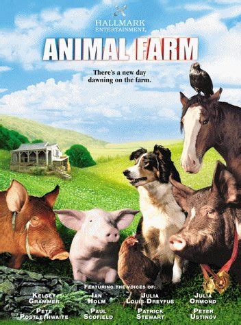 bad bad bobo based on true events books review of animal farm 1954 1999 the