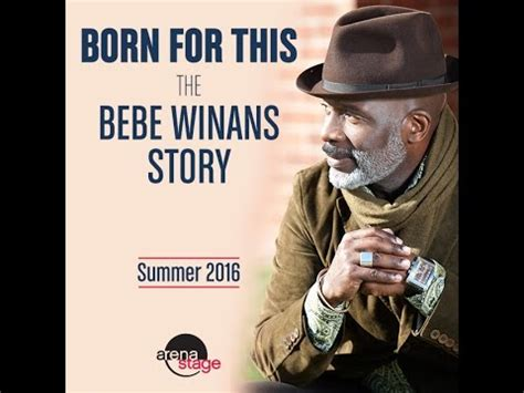 000824409x i was born for this review of born for this the bebe winans story at arena