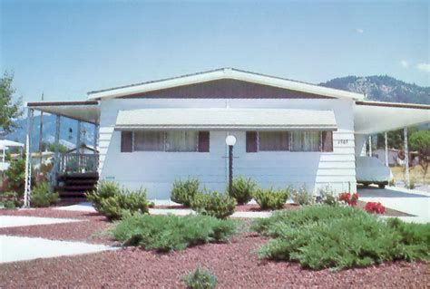 Awning For Mobile Home by Awnings Mobile Home Homes 451504 171 Gallery Of Homes
