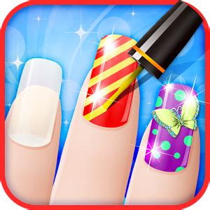 girl games free download download nail makeover girls games for android free