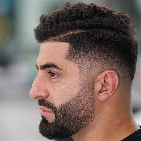 photos heavy male pubes sexy stubble beard styles 2018