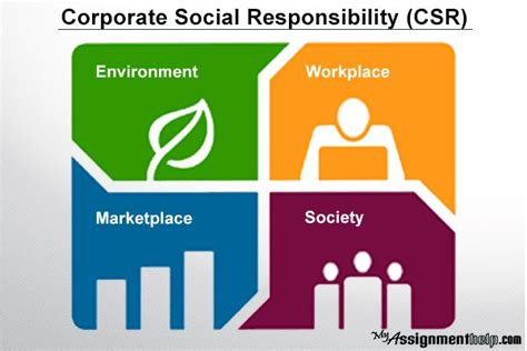 Responsibility Of Mba Marketing by 75 Best Images About Management Assignment Help On