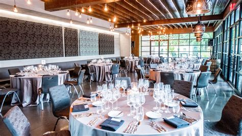 beautiful wedding venues in atlanta atlanta wedding venues le m 233 ridien atlanta perimeter