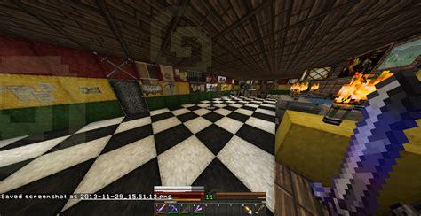 cara membuat rumah anti zombie minecraft cara membuat rumah anti zombie di minecraft minecraft help