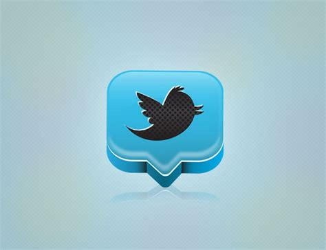 tutorial vector button twitter icon button adobe illustrator vector t by ainsleyb