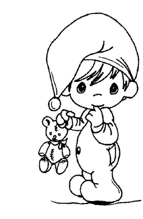 precious moments coloring books for sale the world s catalog of ideas