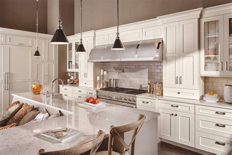 cottage style kitchen cabinets modern cottage kitchens home design inspiration