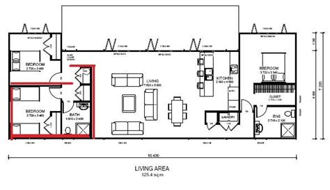 prepper house plans 28 images the prepper house part 3