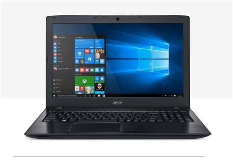 amazon laptops computers tablets amazon com