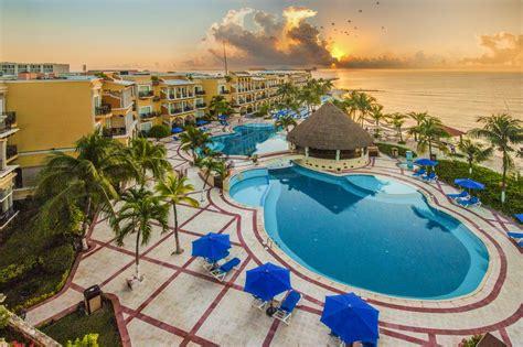gran porto real gran porto resort playa mexico booking