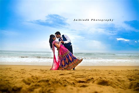 Jaihind Photography   Best Candid Wedding Photographer in