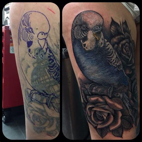 tattoo prices uk birmingham photos for gung ho tattoo yelp