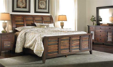 plantation bedroom haynes furniture virginia s
