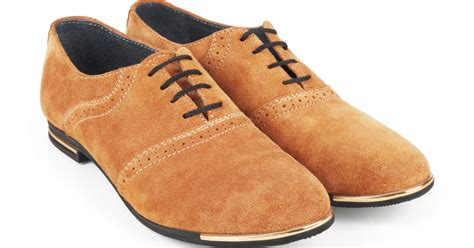 how to clean salt stains from suede ehow uk