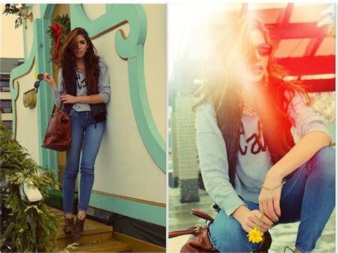 Aneka T Shirt 3 Dimensi Casual A004 tobias lindqvist uniqlo jacket casual lookbook
