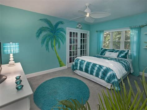 teenage girl room ideas to show the characteristic of the owner 51 stunning turquoise room ideas to freshen up your home