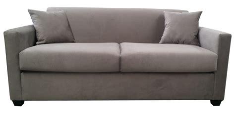 oak grove upholstery silverton the australian made caign