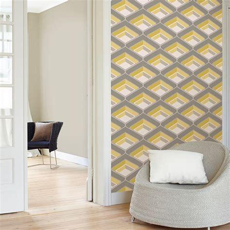 glitter wallpaper dumbarton road 19 best case study ground floor extension drury rd