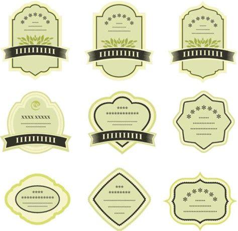 design label manufacturing inc best 25 product labels ideas on pinterest label design