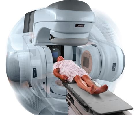 radiation chambre des m騁iers the future of cancer cure on immunotherapy and other