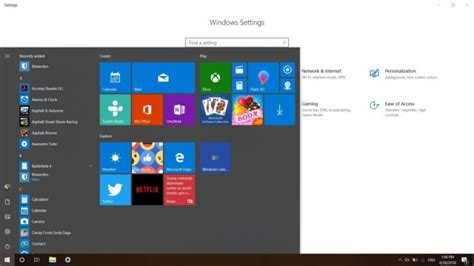 antivirus lumia 696 windows 10 april 2018 update the ultimate changelog