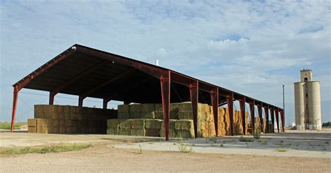 Colorado Sheds file hay barn in mcclave colorado jpg wikimedia commons