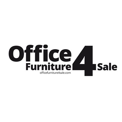 office furniture 4 sale office furniture 4 sale on schedulicity