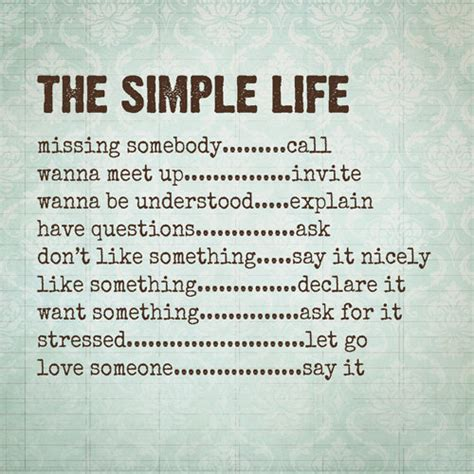 simple life hack how to ask for what you need spiral up live simple with these simple life hacks one world news