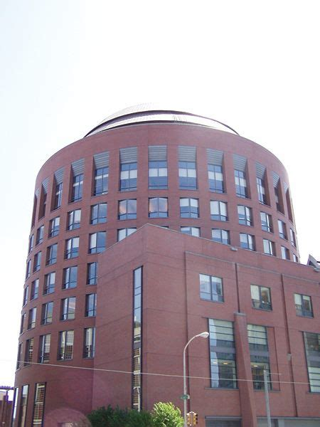 Admission Director For Wharton Mba by Wharton Mba Admissions Advisors