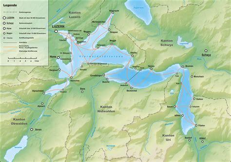 Musterrechnung F R Schweiz datei schifffahrt vierwaldst 228 ttersee png