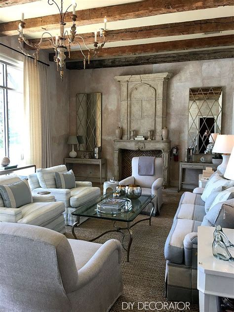 rooms to go outlet jacksonville 817 best living room images on beautiful interiors interior shop and jacksonville