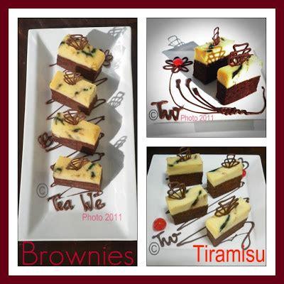 membuat takoyaki tanpa cetakan welcome to teawe s blog cheese brownies tiramisu putih telur
