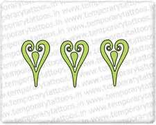 glow in the dark tattoo nz glow in the dark tattoos temporary uv tattoos