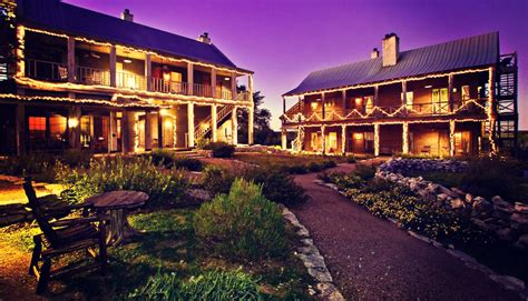 best romantic getaways 5 great resorts for couples top 5 romantic getaways in texas forbes travel guide blog