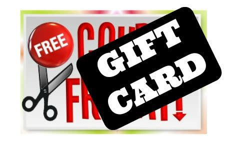 Gift Cards At Kroger List - free gift card friday 20 kroger gift card