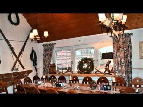 Scheune Limbach Restaurant by Restaurant Die Scheune In Kirkel Limbach