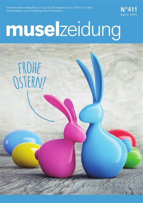 billige nachttische billige nachttische deutsche dekor 2017 kaufen