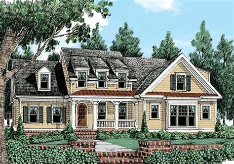 frank betz associates rosemore place home plans and house plans by frank betz