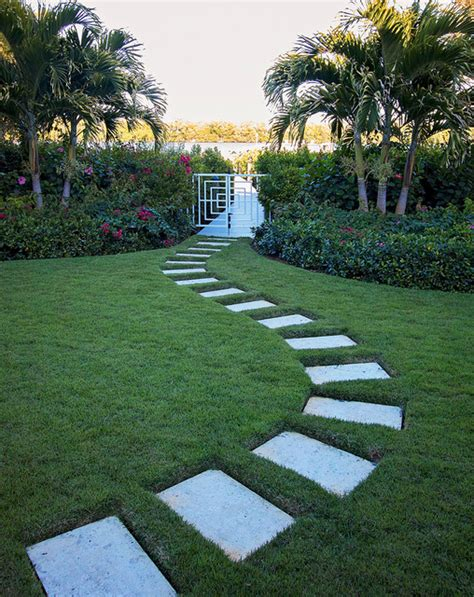 Sanibel Island Botanical Garden Captiva Island Oasis Residential Botanical Garden Tropical Garden Other By R S Walsh