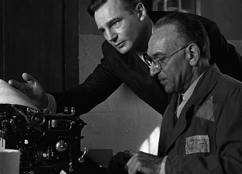 schindler s list review from the mind of victor