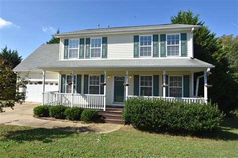 4 bedroom homes for rent in greenville sc beautiful homes for sale in greenville sc construction