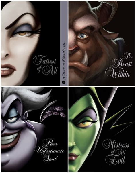 valentino of a legend books serena valentino s disney villains of all evil