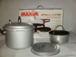 Jual Panci Presto Maxim 4 Liter jual panci presto maxim 4 liter 085851994000 jual